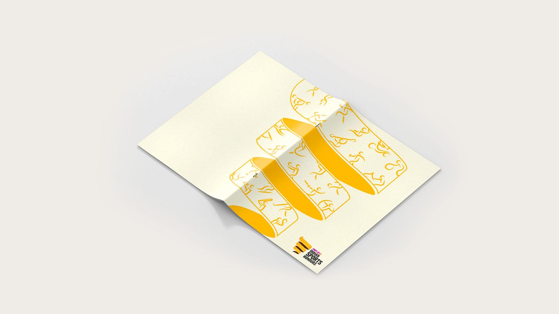 Brochure_ISH