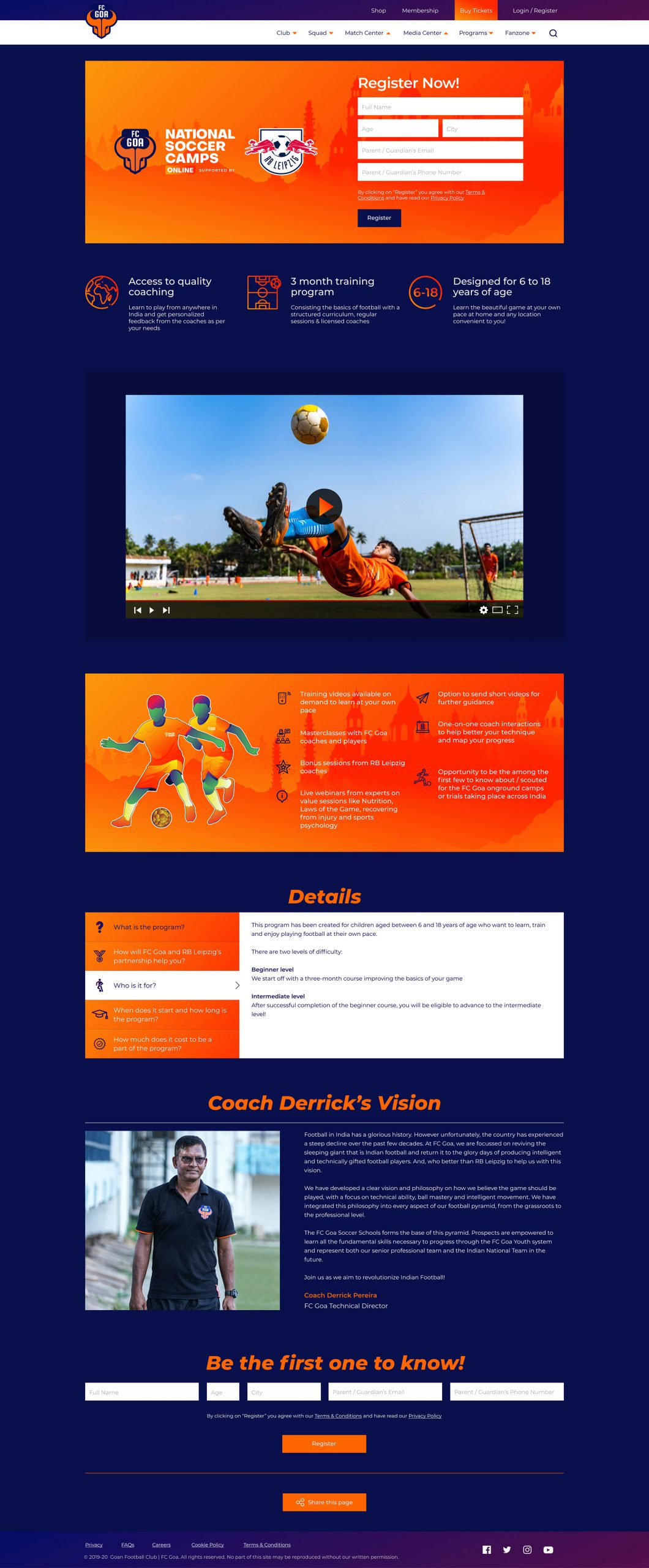 Soccer_Camps_Online