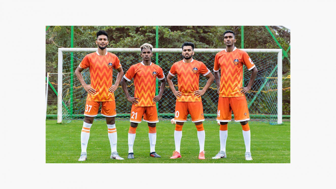 FCGoa_Jersey_2020_Players