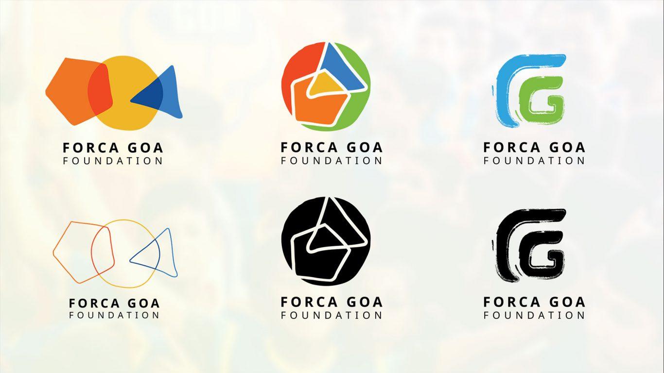 FGF_Logo_Options