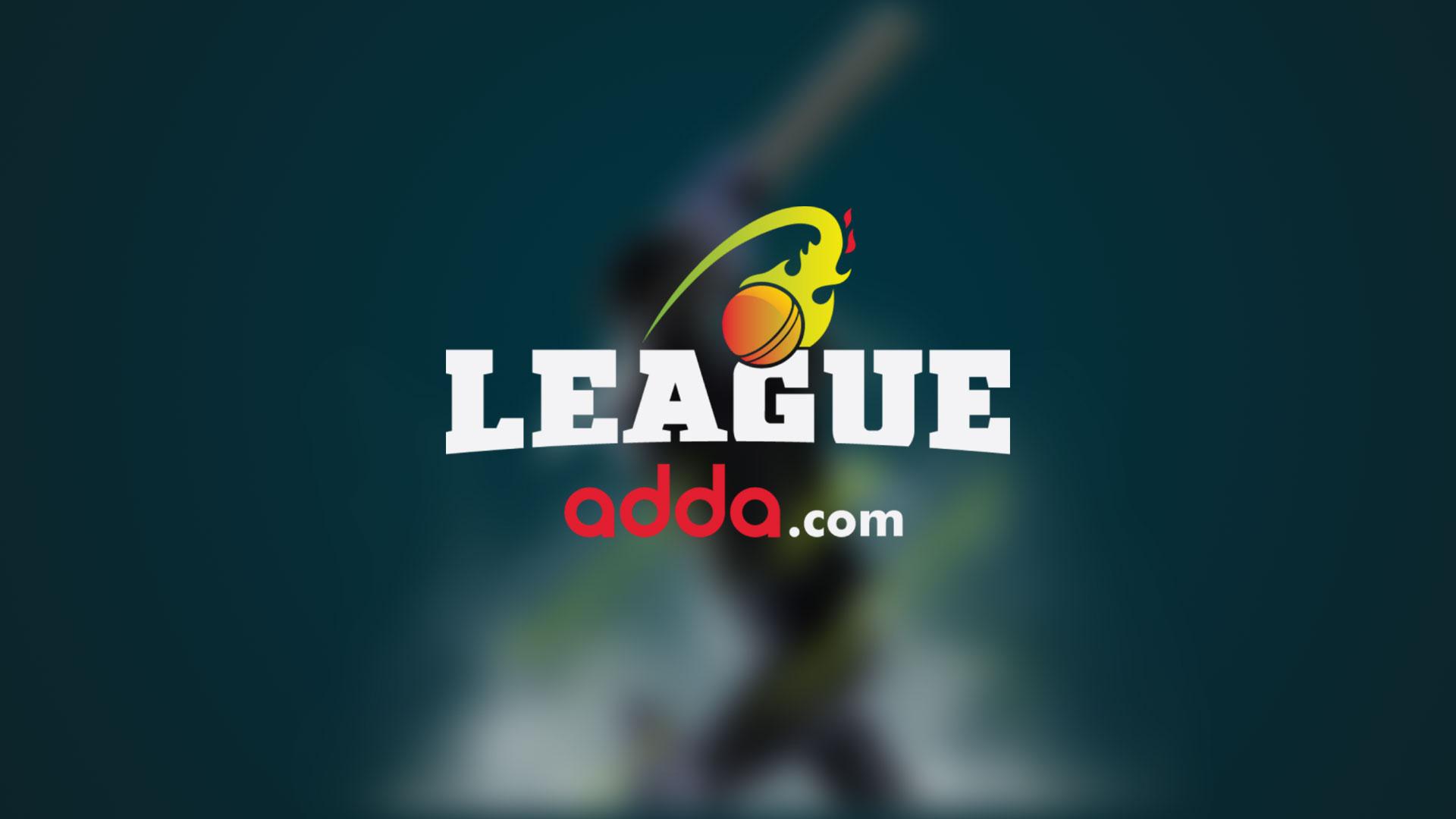 League_Adda_Feat