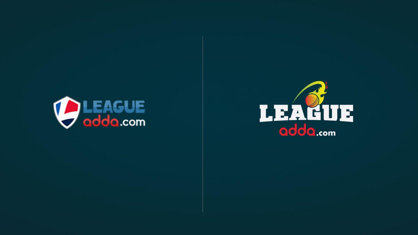 League_Adda_Logo_Redesign