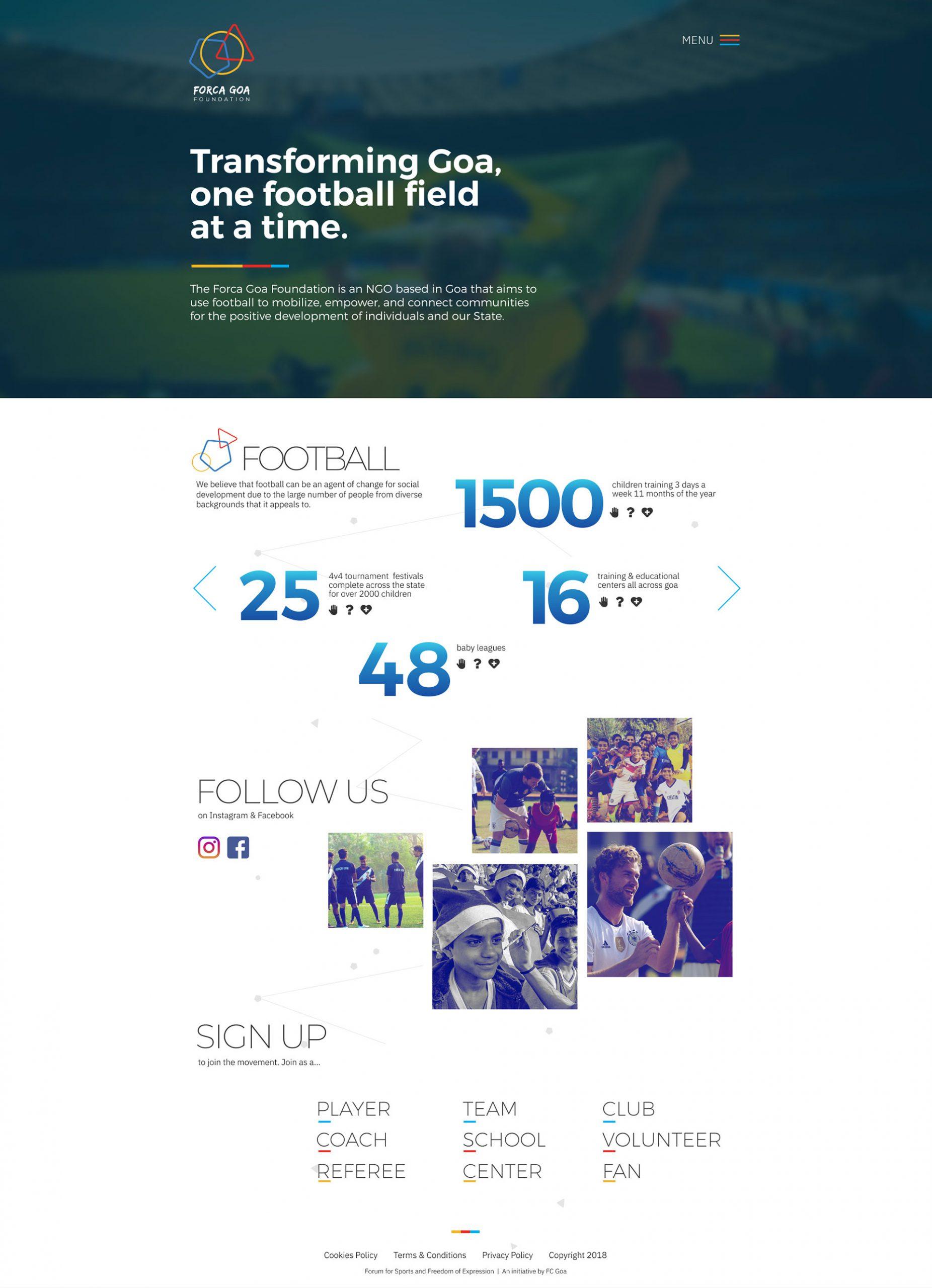 FGF_Homepage